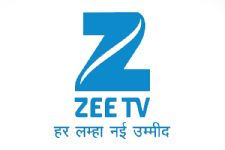 Zee TV joins the trend brigade; will launch a historical drama!