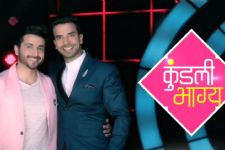 New entry in Zee TV's Kundali Bhagya