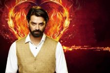 Barun Sobti SPEAKS up on the low TRPs of 'Iss Pyaar Ko Kya Naam Doon?'