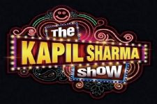 Cold war on the sets 'The Kapil Sharma Show'!