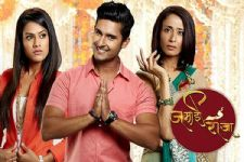 After Nia Sharma, another 'Jamai Raja' actor to appear on this Colors show!