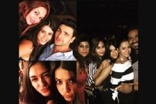 #Stylebuzz: Television Divas Show Up In Style At The 'Lipstick Under My Burkha' Bash!