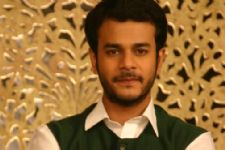 When Jay Soni's wife turned a SAVIOUR for him!