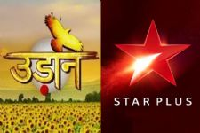 This 'Udaan' actor BAGS Star Plus' next!