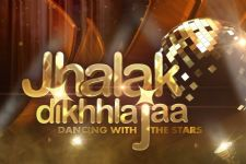 'Jhalak Dikhlaa Jaa' to be REVAMPED for the upcoming season?