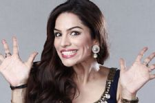 Shikha Singh aka Aaliya from 'Kumkum Bhagya' to be seen in a new show!