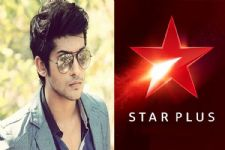 Namish Taneja to make a COMEBACK as the LEAD in Star Plus' next!