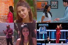Reality Shows Are Outdoing Saas - Bahu Fictions: Fact or Fallacy?
