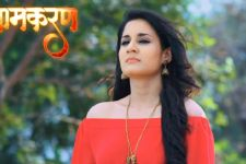 Avni to be THROWN out of the house in 'Naamkarann'?