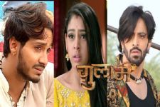 It's CONFIRMED! 'Ghulaam' to also go OFF-AIR