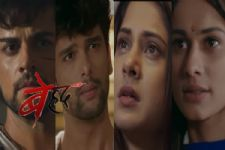 Maya to have SECRET HELP to trap Arjun in 'Beyhadh'