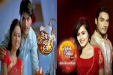This 'Diya Aur Baati Hum' actress to RETURN in 'Tu Sooraj Main Saanjh Piyaji'