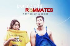 This 'Permanent Roommates' STAR bags a Bollywood Film