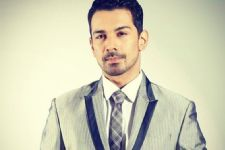 """I think the gap between TV and films has now been bridged"" - Abhinav Shukla"
