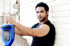 """Saathiya will always be a part of my life"" - Mohammad Nazim gets candid!"