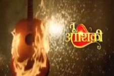 PromoReview: Colors' latest 'Tu Aashiqui' is the much-needed BREATH of FRESH AIR!