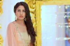 Surbhi Chandna talks about her REEL life wedding and future career plans!