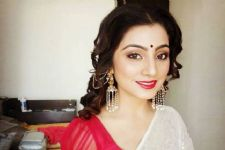 Neha Marda enjoys being a Homemaker!