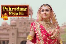 Makers of 'Pehredaar Piya Ki' finally give into the demand & will introduce a LEAP in the show