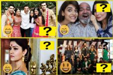 #TRPToppers: Massive DROP for multiple shows while Star Plus REGAINS the top spot!
