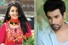 Jigyasa Singh and Reyansh Vir roped in for Star Bharat's upcoming show?