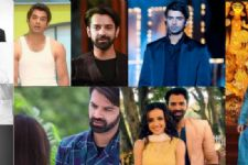 5 resolutions that Barun Sobti NEEDS to take!