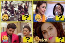 #TRPTopppers: FINALLY! 'Sa Re Ga Ma..' is DETHRONED from the top spot with other changes!