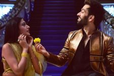 Surbhi Chandna and Nakuul Mehta to appear in yet another Star Plus show!