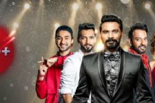 Guess who will be seen NEXT on Dance Plus 3!