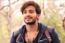 You've got to see who Param Singh is the closest to!