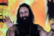 #RamRahimSentencing: TV celebs react on the VERDICT given to Ram Rahim Singh