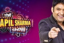 'The Kapil Sharma Show' actress to be seen in 'The Drama Company'