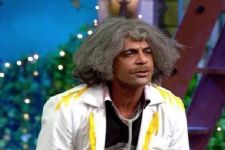 WHAT? Sunil Grover has been diagnosed with Dengue!