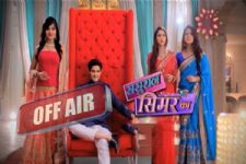 It's FINALLY happening! 'Sasural Simar Ka' to OFFICIALLY go OFF-AIR from..