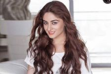Mahhi Vij to join 'Comedy Dangal'