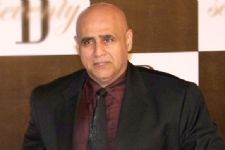 Puneet Issar roped in for Salman Khan's debut production show