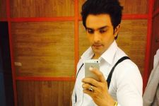 Sunny Sachdev to join the cast of 'Jeet Gayi Toh Piya More'