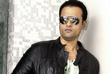 Rohit Roy to host 'The Drama Company'