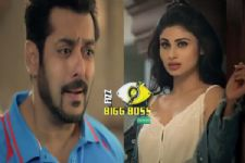 #PromoReview: Mouni Roy's presence in 'Bigg Boss Season 11' lights up the concept
