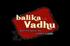 This 'Balika Vadhu' actor makes his return with Star Network's next