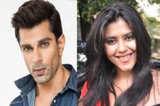 REVEALED: Character details of Karan Singh Grover in Ekta Kapoor's next!