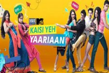 This actress still MISSES her loved character in 'Kaisi Yeh Yaariaan'