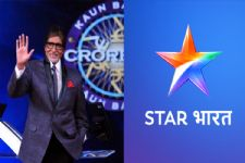 WHAATT? Apart from 'KBC 9', this Star Bharat show also TOPS the TRP Charts