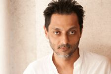 Sujoy Ghosh to make his digital directorial DEBUT