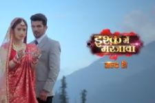 """I wasn't expecting a 7:30 pm time-slot for 'Ishq Mein Marjawan"" - Arjun Bijlani"