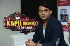 'The Kapil Sharma Show' to NOT return this year but..
