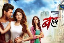 It's CONFIRMED: This is when Sony TV's Beyhadh will air its last episode!