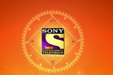 This Sony TV show gets an extension!