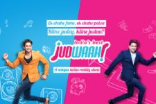 The WINNERS of 'India's Best Judwaah' are here!