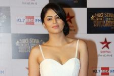 Kavita Kaushik got trolled for an outfit and came up with a salty come-back!